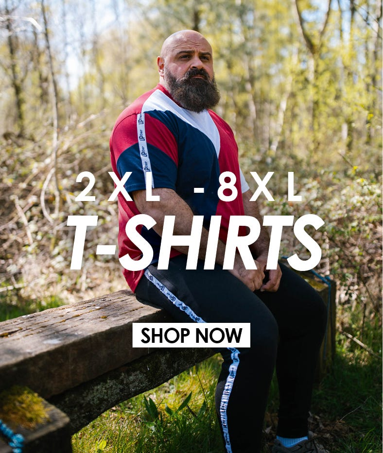 Shop for T-Shirts